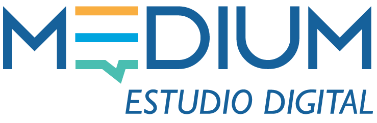 Medium Estudio Digital